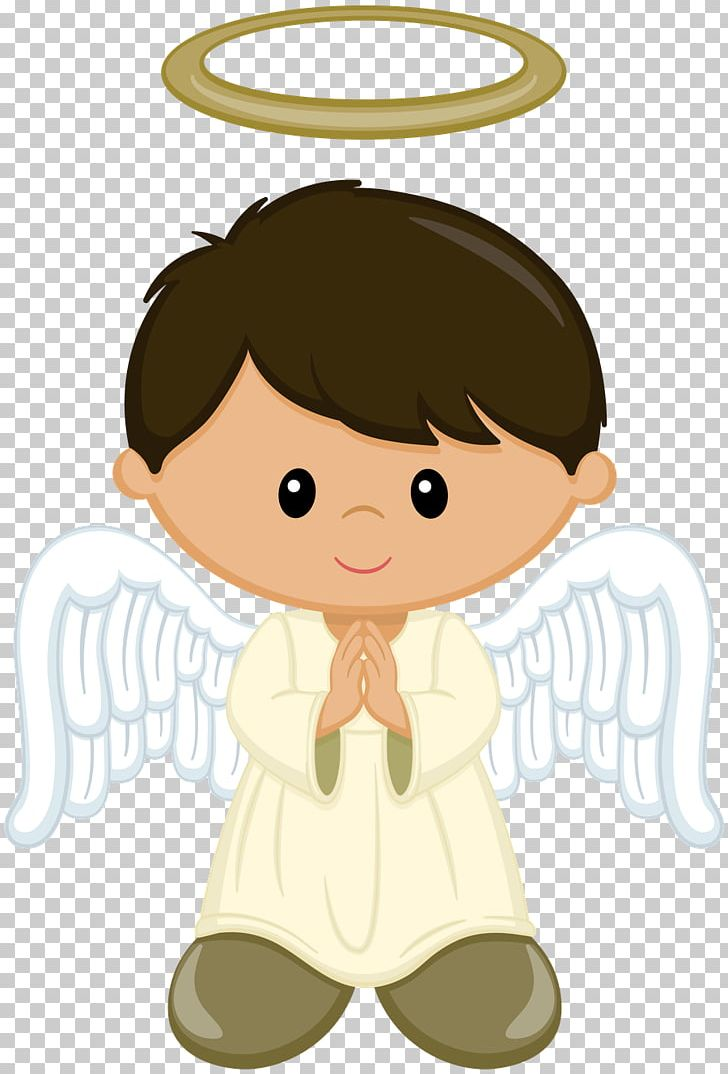 Drawing Angel PNG, Clipart, Angel, Art, Baby Angel, Boy, Cartoon.