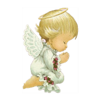 Download Angel Free PNG photo images and clipart.