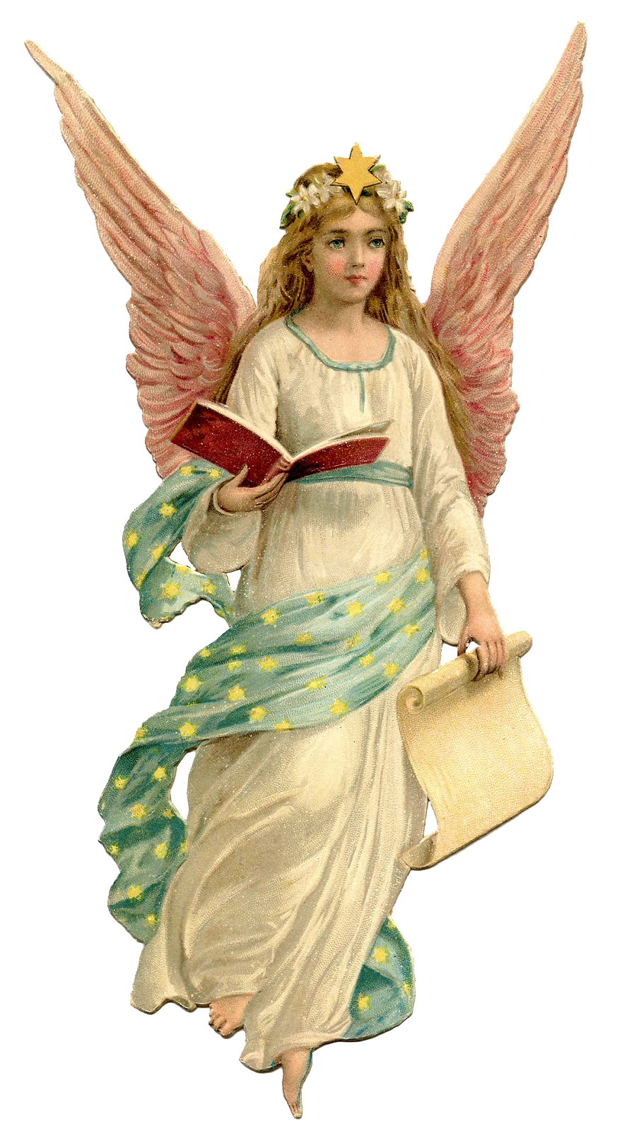 Christmas Angel Png, png collections at sccpre.cat.