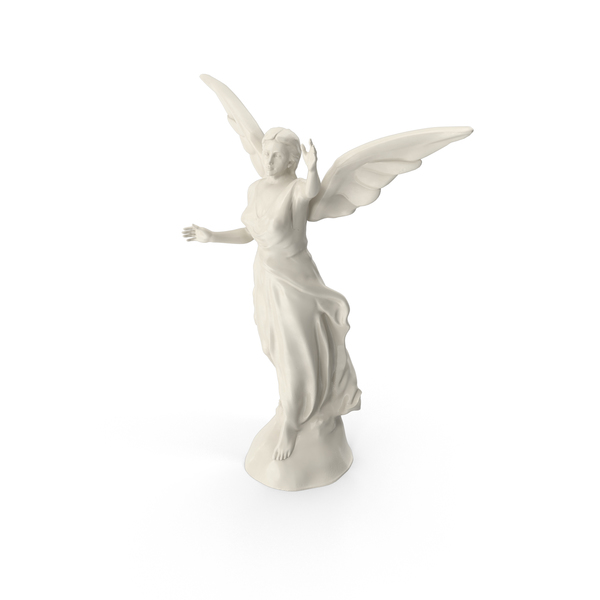 Statue of Angel PNG Images & PSDs for Download.