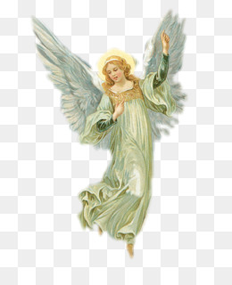 Angel Png (99+ images in Collection) Page 3.