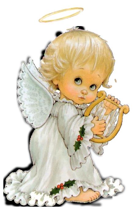 Angel PNG Transparent Angel.PNG Images..
