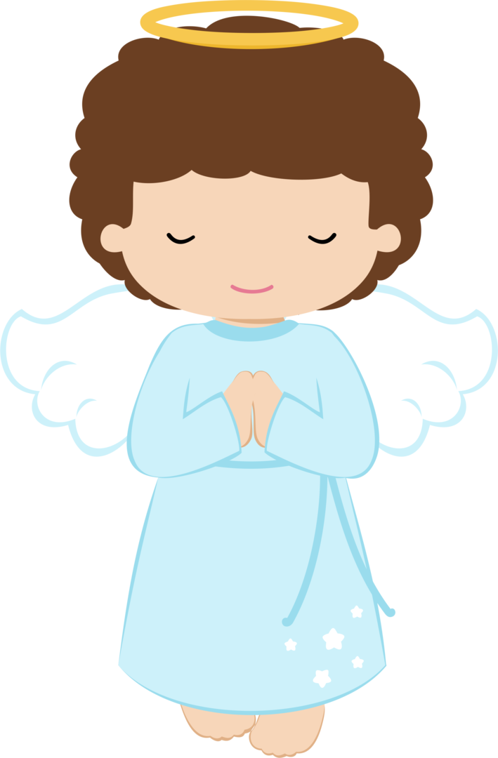 Angel PNG Photo Background.