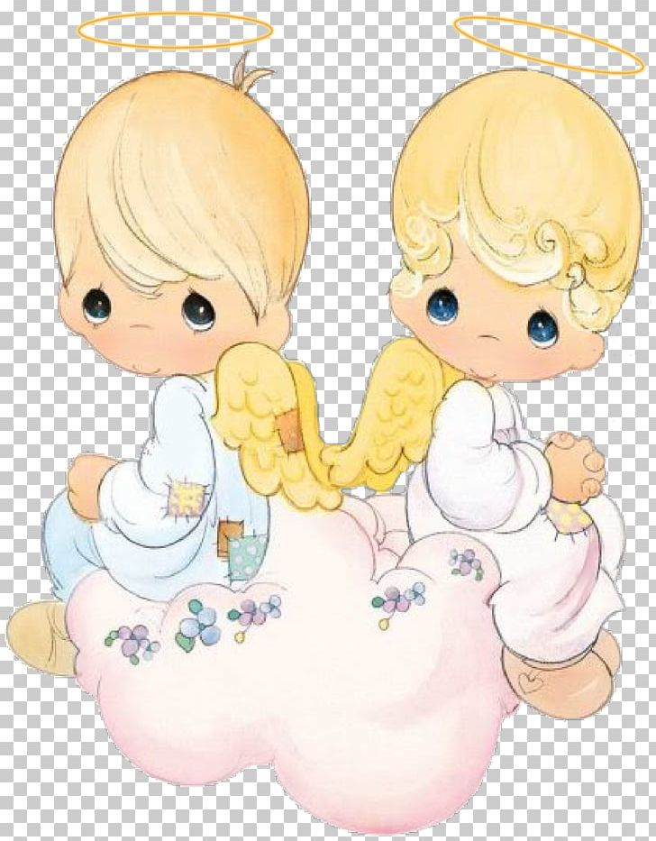 Precious Moments PNG, Clipart, Angel, Angel Clipart, Art.
