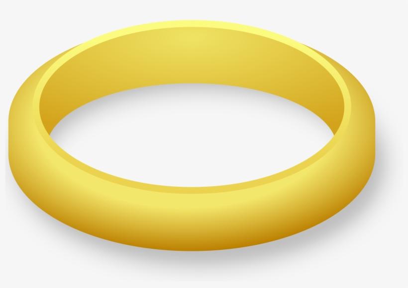 15 Angel Ring Png For Free Download On Mbtskoudsalg.