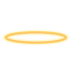 Ring Angel Halo Vector Images (93).