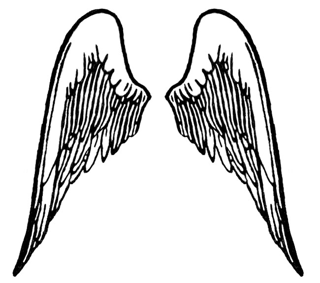 Free No Angel Cliparts, Download Free Clip Art, Free Clip.
