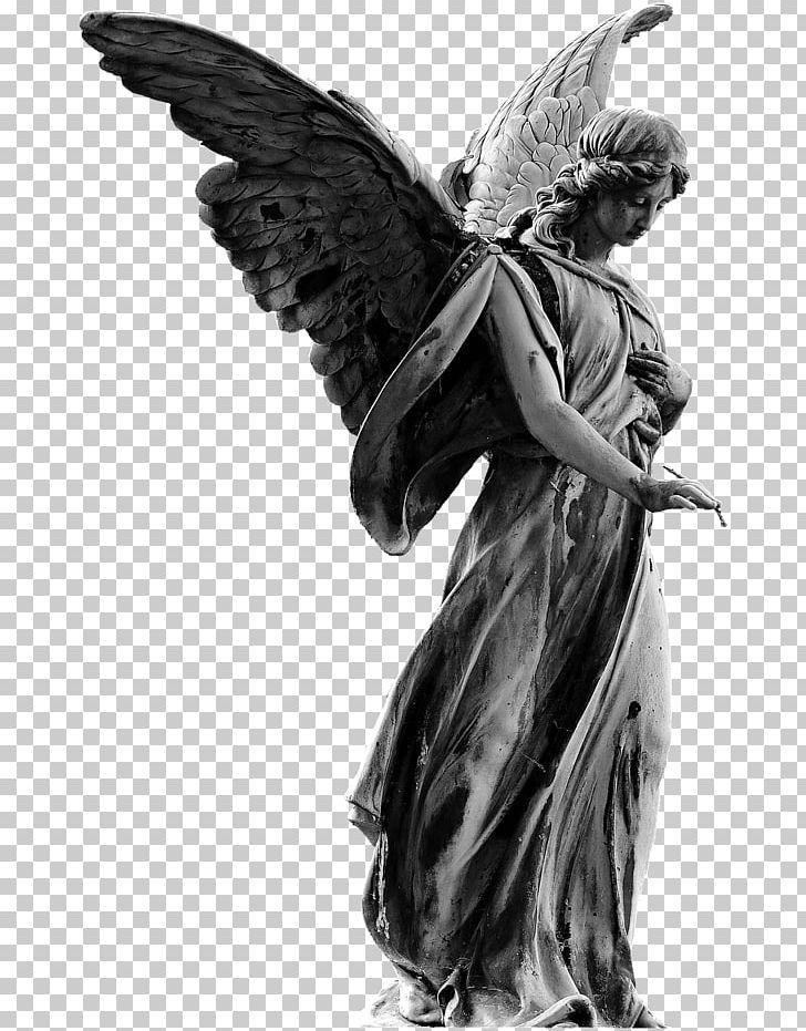 Angel Cherub Statue Lucifer Art PNG, Clipart, Angel, Angel.