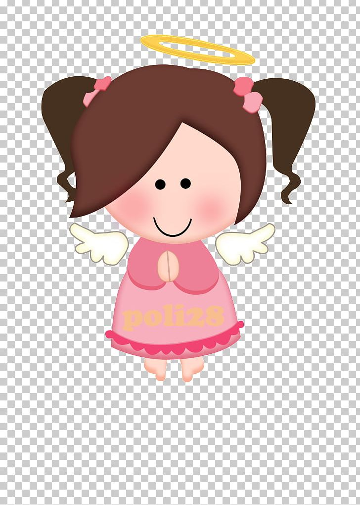 Baptism Child Infant First Communion Angel PNG, Clipart.