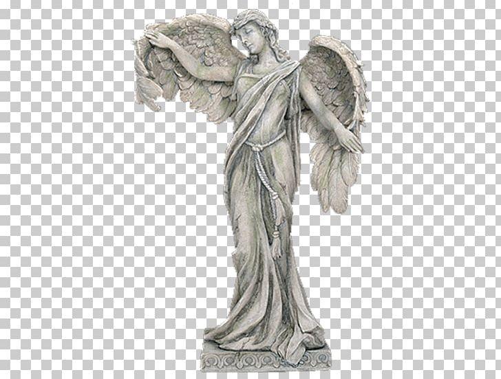 Cherub Statue Angel Sculpture Pietà PNG, Clipart, Angel, Art.