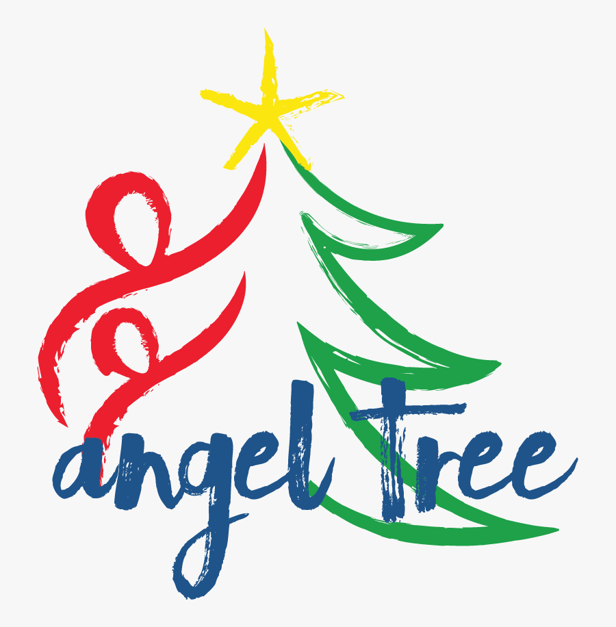 Angel Clipart Tree Free For Download On Rpelm Freeuse.
