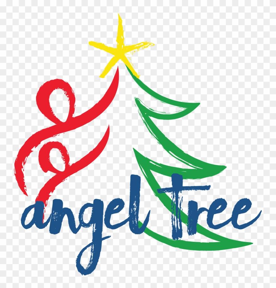 Angel Tree Warehouse.