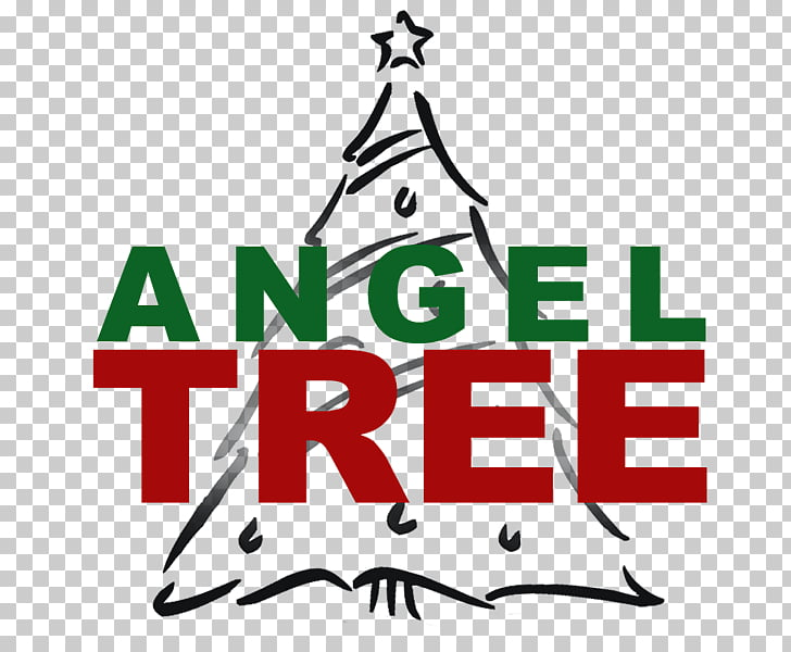 Christmas tree Angel Flyer, Ampitheatre School PNG clipart.