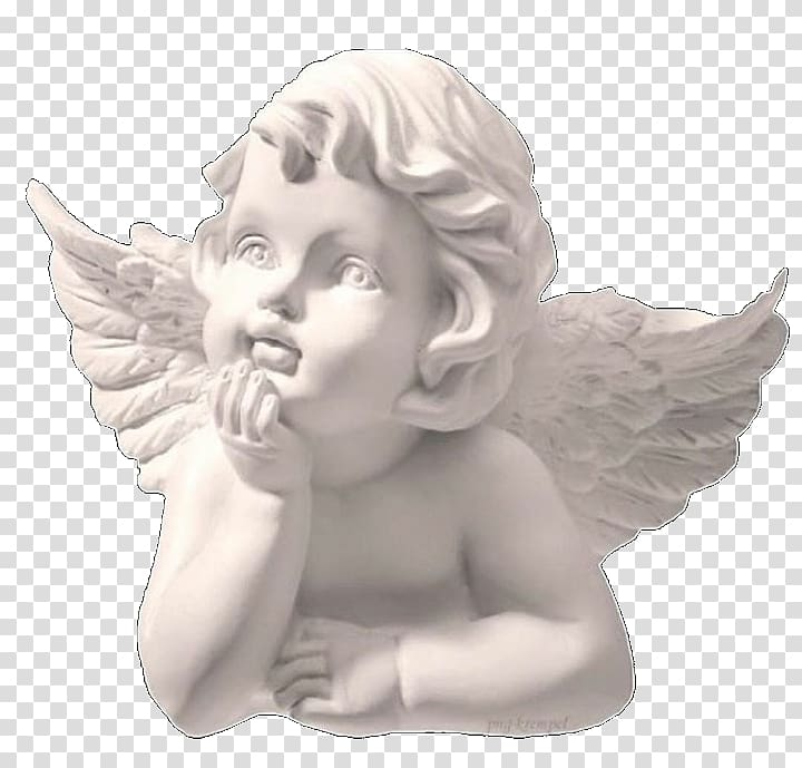 Digital , statue tumblr transparent background PNG clipart.