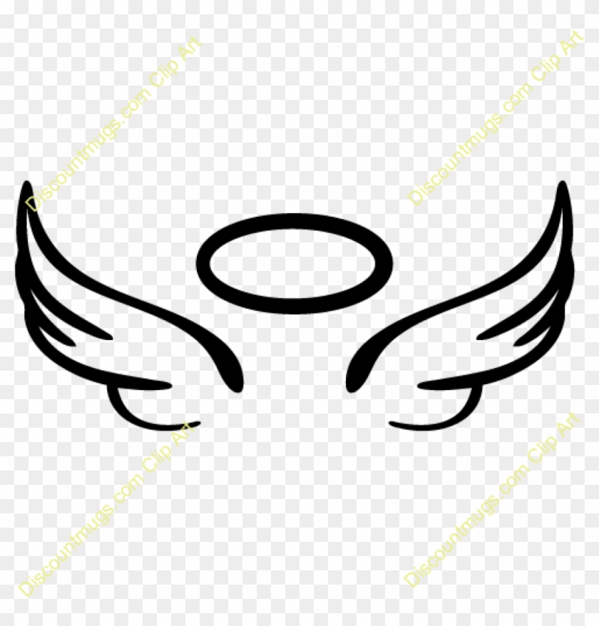 Angel Vector Angle Wing.