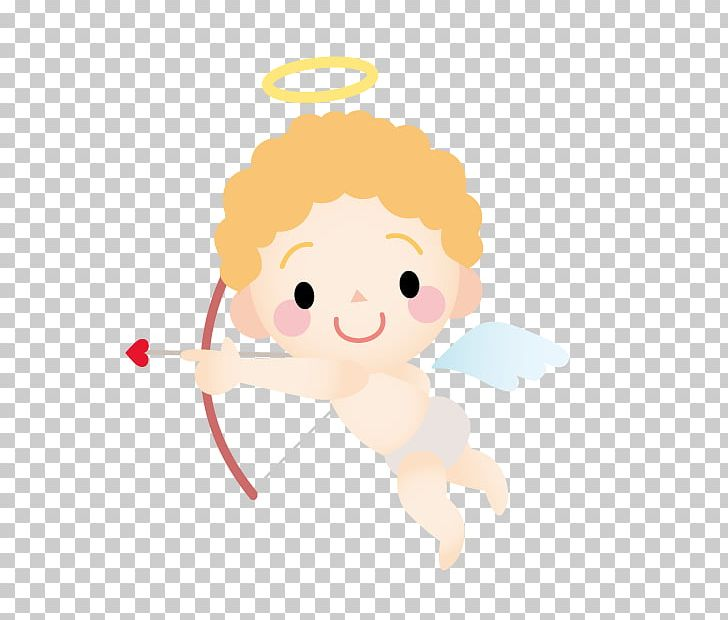 Angel Illustration PNG, Clipart, Angels, Angels Vector, Angels Wings.