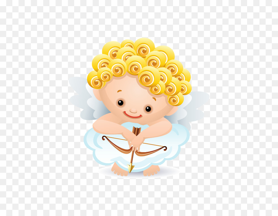 Cute Angel Png & Free Cute Angel.png Transparent Images #27884.