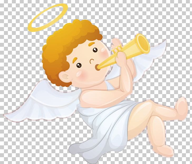 Angel PNG, Clipart, Angel, Angels, Angel Vector, Angel Wing, Angel.