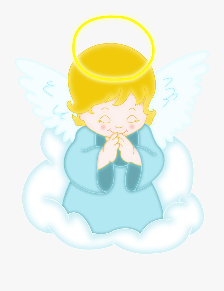 Angel Angel Clipart, Angel Wallpaper, Free Angel, First.
