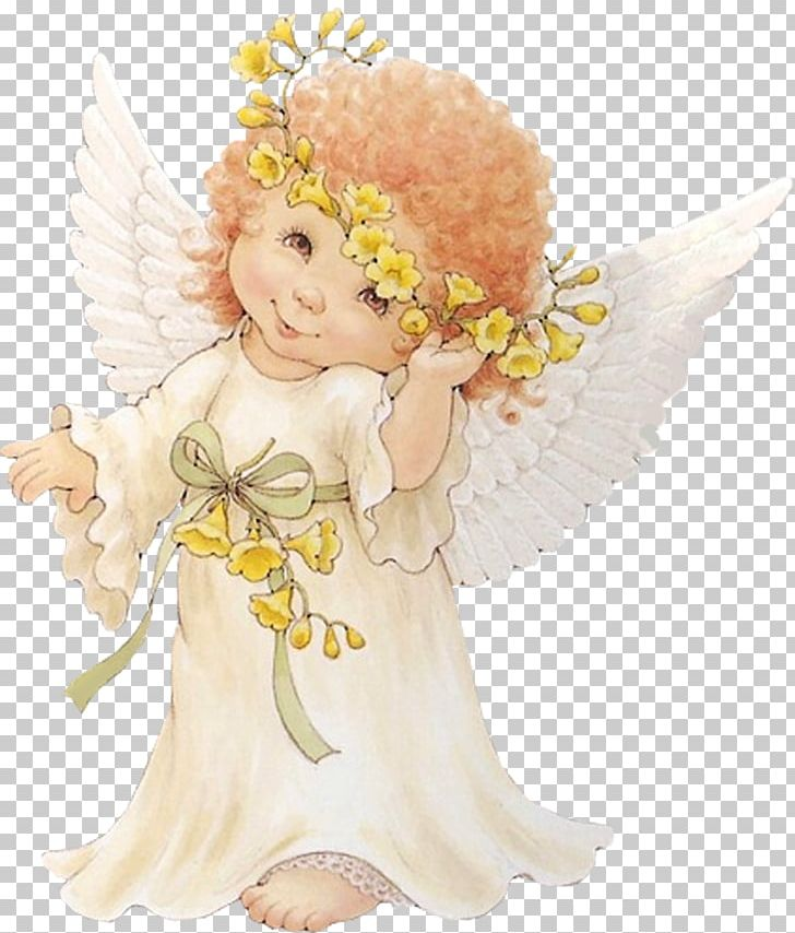 Angel PNG, Clipart, Angel, Art Angel, Clip Art, Computer.