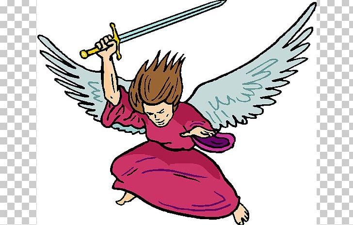 Angel The Kneeling Warrior PNG, Clipart, Angel, Angel Office.