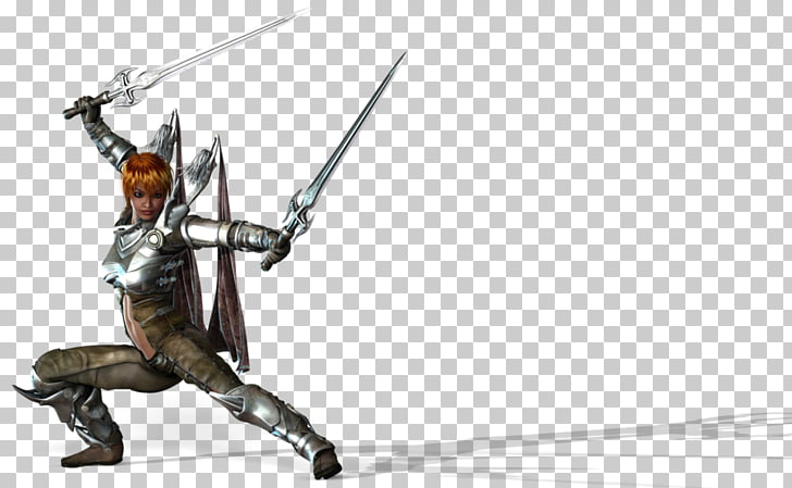 97 angel Wars PNG cliparts for free download.