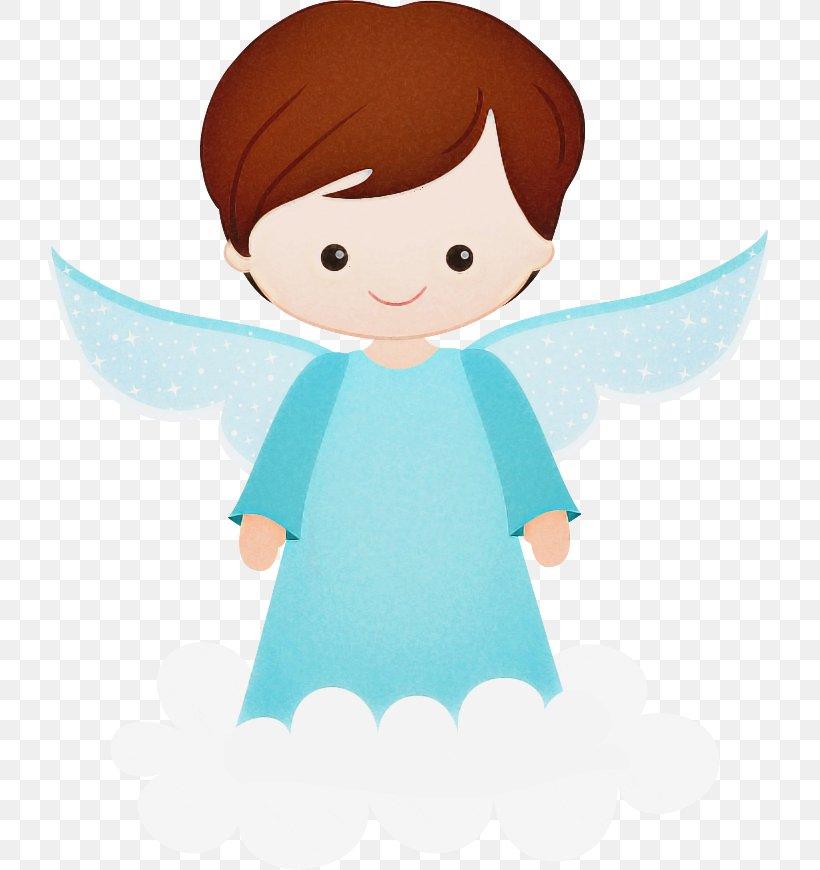 Cartoon Angel, PNG, 723x870px, Cartoon, Angel Download Free.