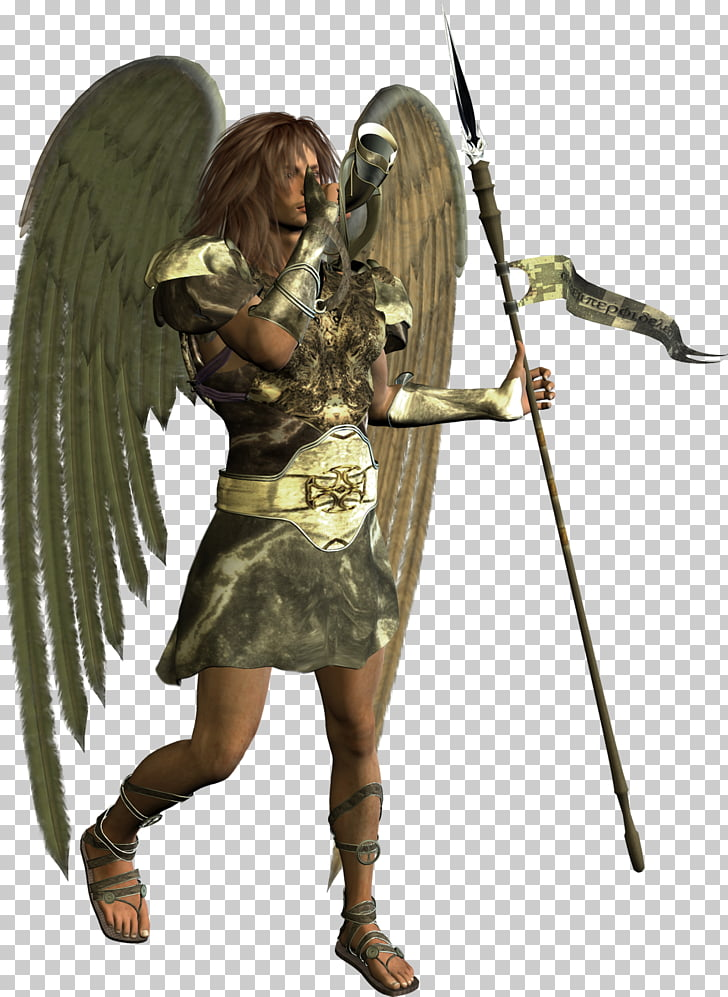 Guardian angel Weapon Biscuits, angel PNG clipart.
