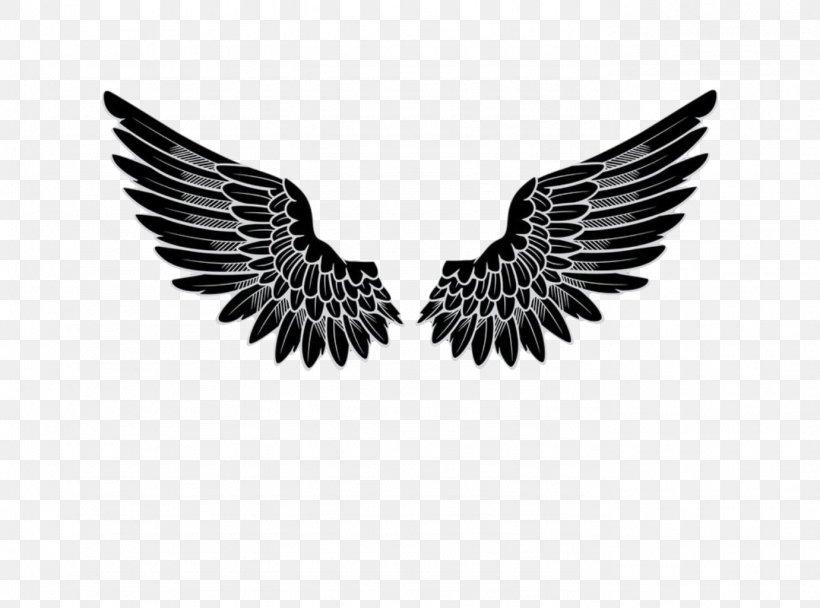 Logo Angel, PNG, 1381x1024px, Logo, Angel, Art, Beak, Black.