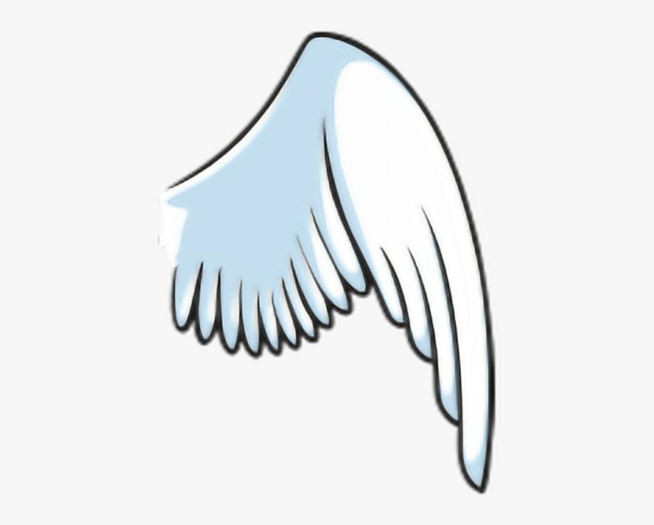 wings #dragonwings #sticker #angelwings #freetoedit.