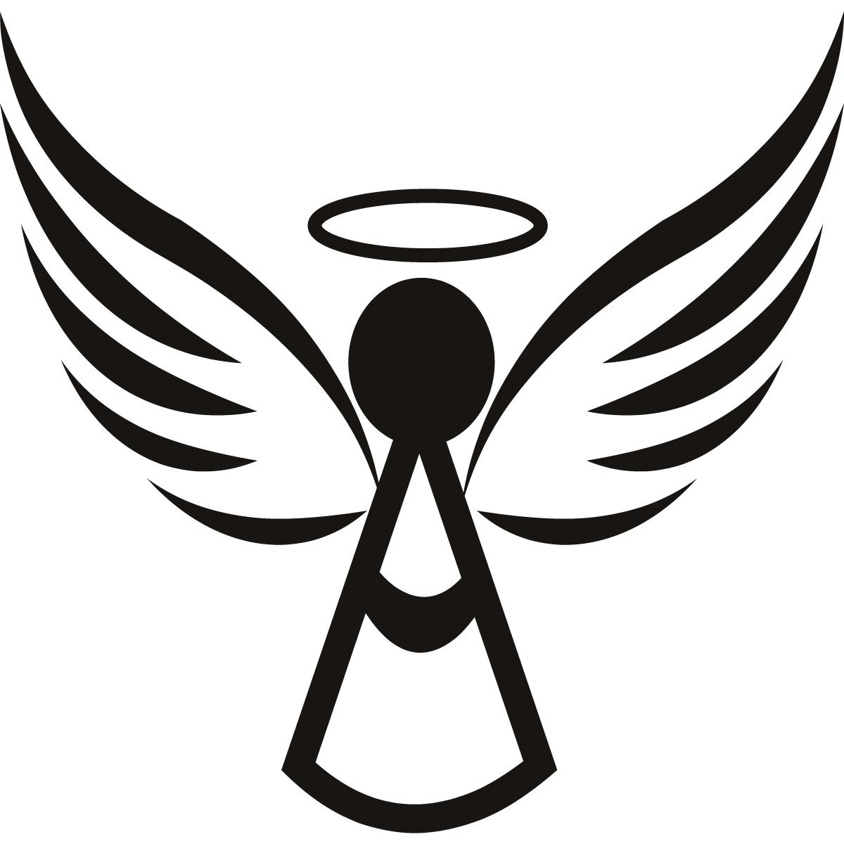 angel pictures in black and white Elegant Best HD With Halo Xmas.