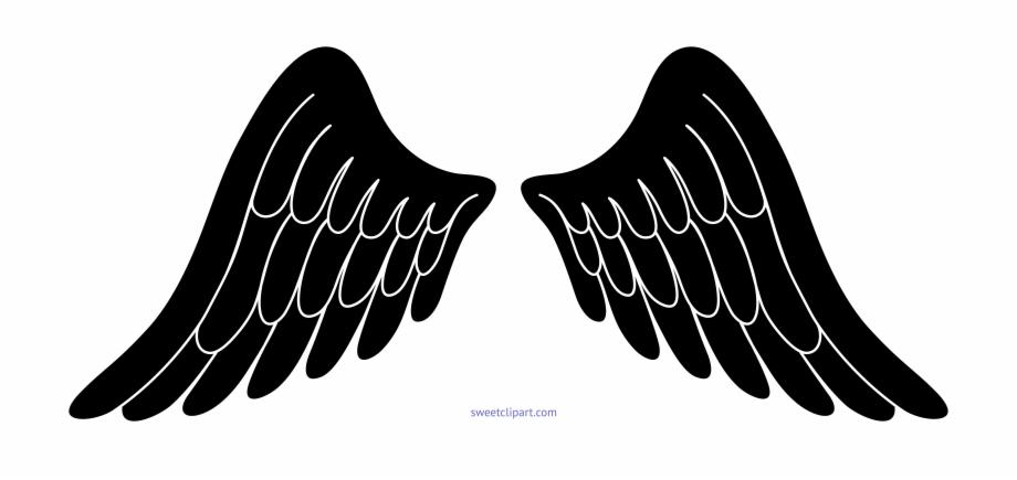 Angel Black Sweet.
