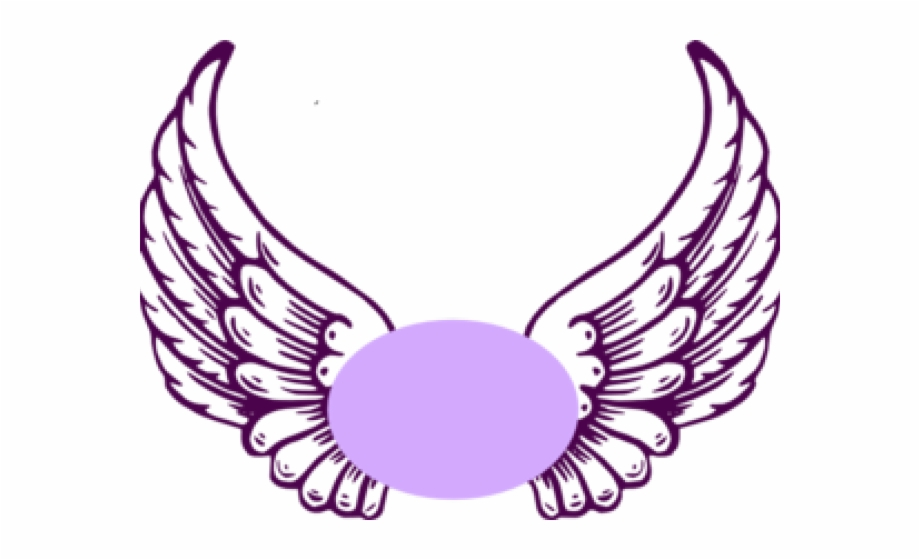 Halo Clipart Real Angel.