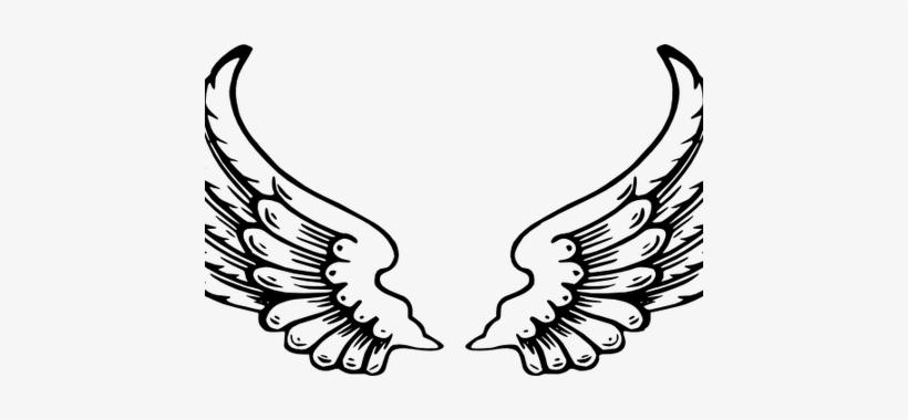 Clip Art Transparent Download Angels Vector Angelic.