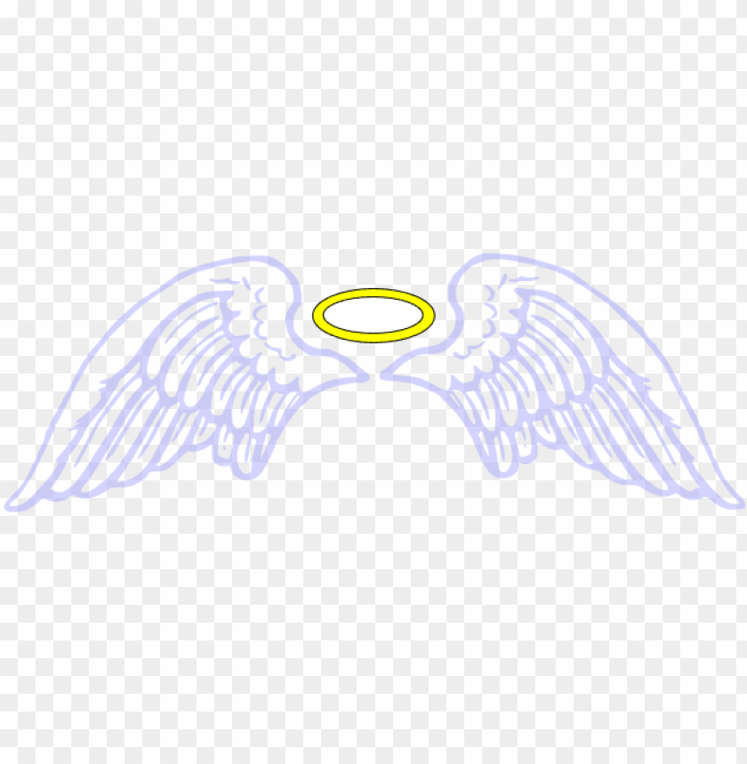 jpg free download angel wing clipart images.