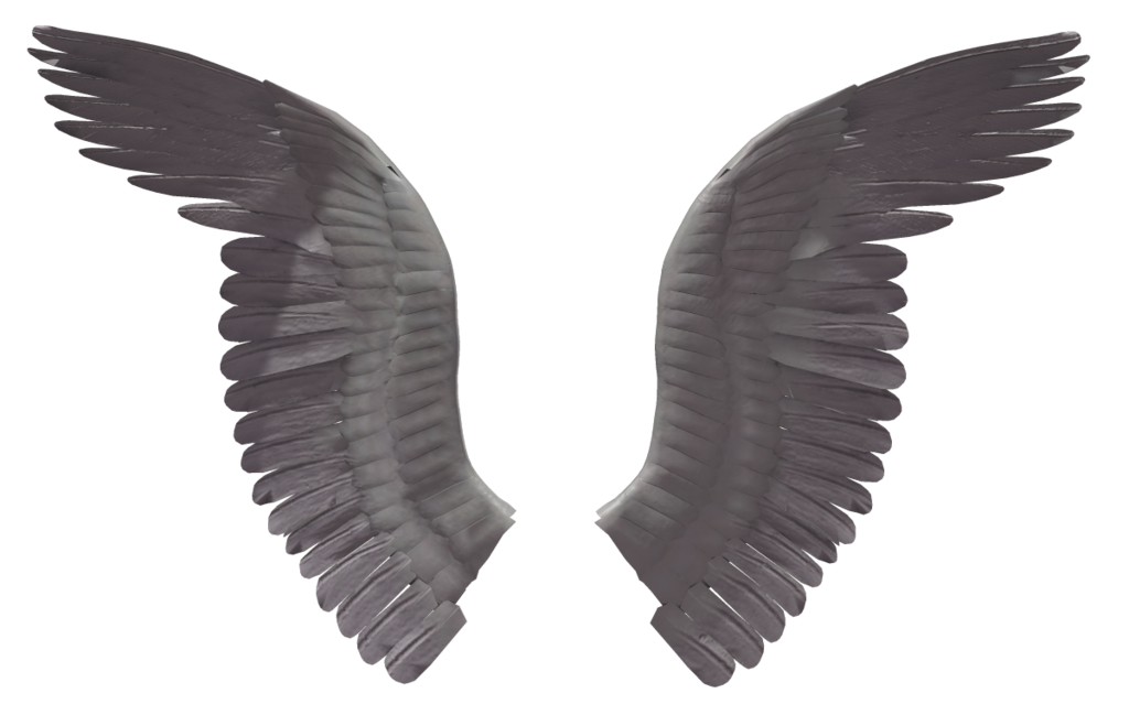 Free Gold Angel Wings Png, Download Free Clip Art, Free Clip.
