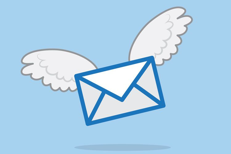 What Happens To My Email Accounts When I Die?.