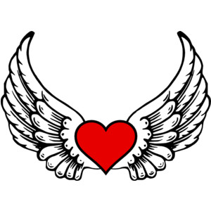 Angel Wings Clipart, Download Free Clip Art on Clipart Bay.