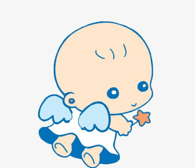 Angel Baby PNG, Clipart, Angel, Angel Clipart, Angel Clipart.
