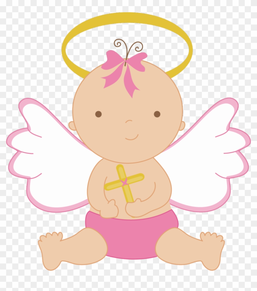 Angels Png Png.