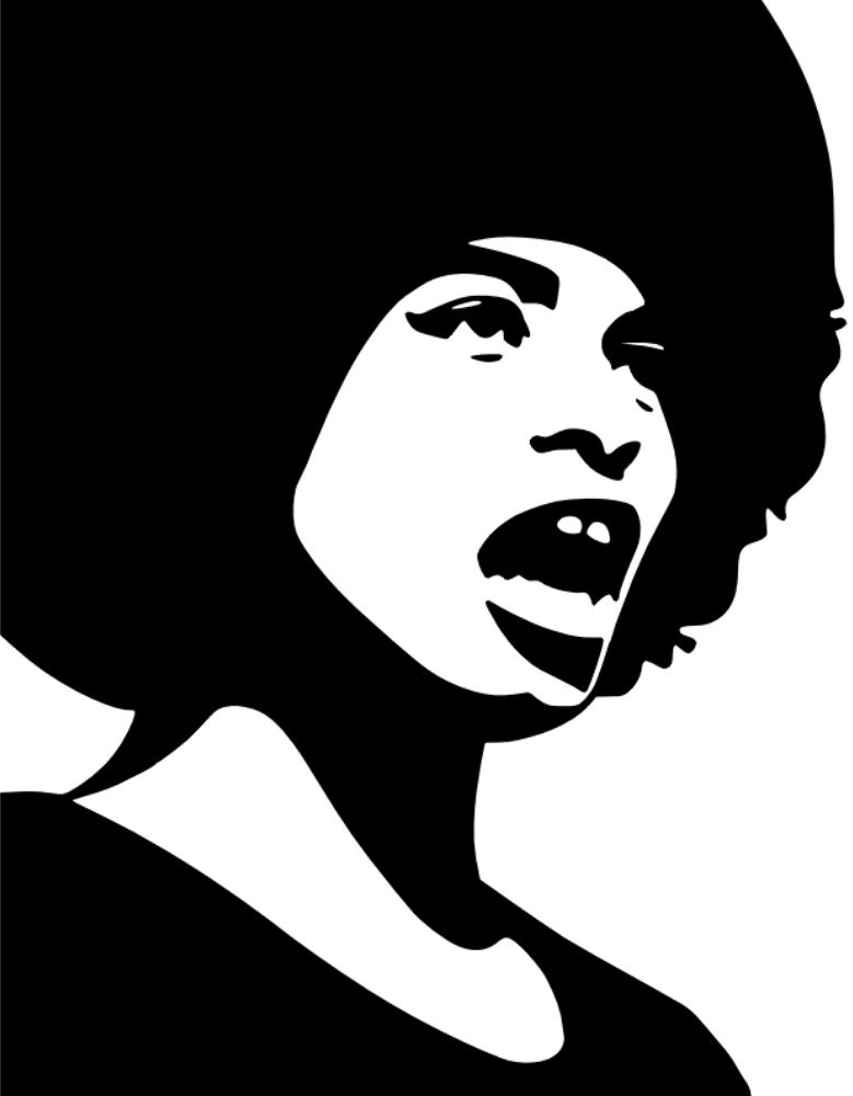 Pin by Miss MorningWood on Revolutionary women.