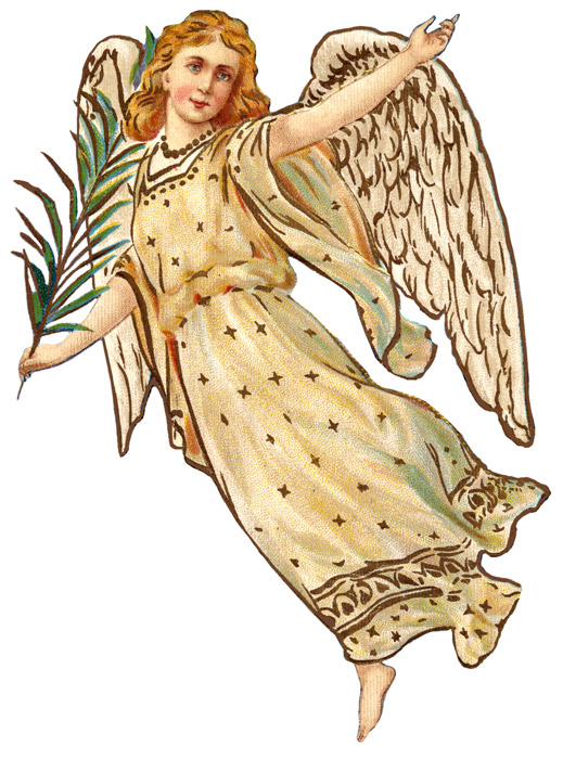 1000+ images about Angels.