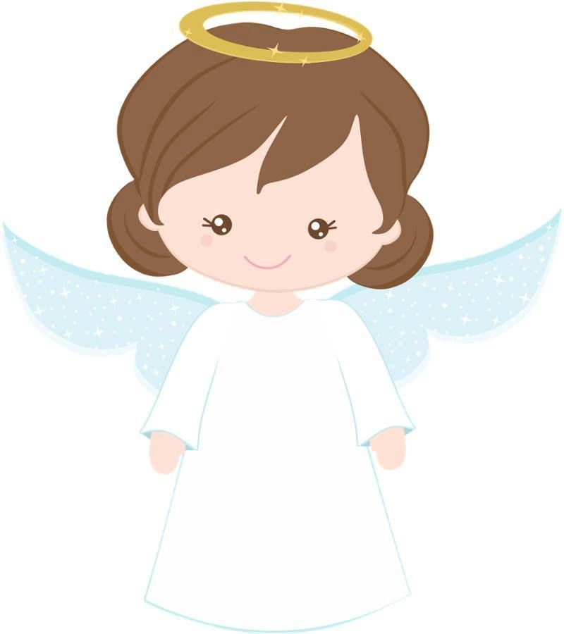 Angeles de rodillas clipart clipart images gallery for free.