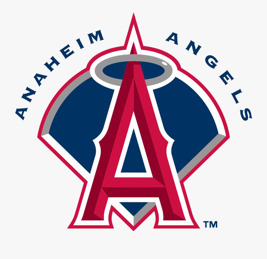 Los Angeles Angels.