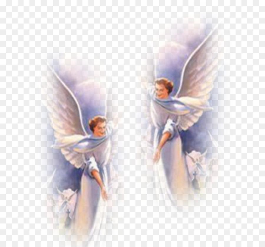 Angel Cartoon png download.