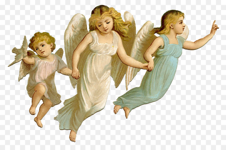 Angels Png Images & Free Angels Images.png Transparent Images #21220.