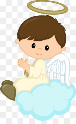 Babies clipart angel, Babies angel Transparent FREE for.