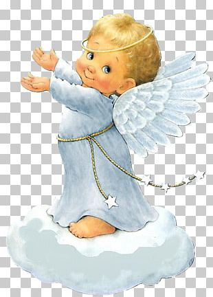 Angel Infant Cherub Child PNG, Clipart, Angel, Angels.