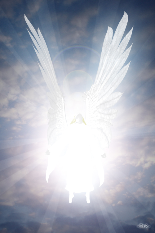 Free Angel, Download Free Clip Art, Free Clip Art on Clipart.