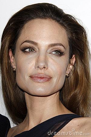 Angelina jolie clipart.